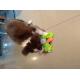 40275_Juguete-para-cachorro-(peluche-sonoro-con-anillo-para-mordisquear)-'El-perro'_de_Ainhoa_893944832604342b1724d02.17315556
