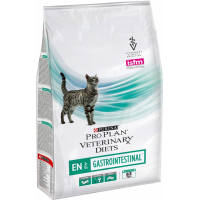 PRO PLAN Veterinary Diets Feline EN ST/OX Gastro Intestinal