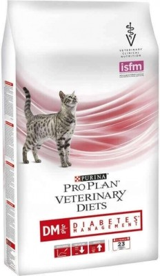 Diabète du chat