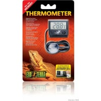 Thermomètre digital Exo Terra