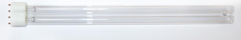 Ampoule UV Laguna pour Pressure Flo et ClearFlo