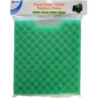 Set de mousses de rechange pour filtre Superfish PondClear