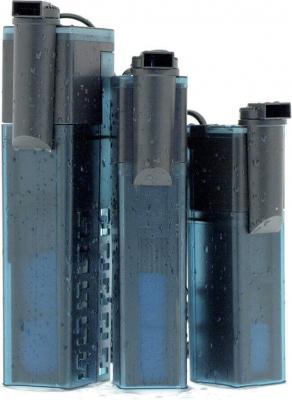 Filtre New-Jet Filter pour aquarium
