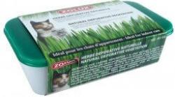 Hierba para Gato Zolux (cat herbe)