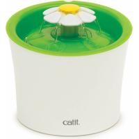 Fontaine Catit Flower Senses 2.0 3L pour chat
