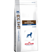 Royal Canin Veterinary Diet Gastro Intestinal Puppy