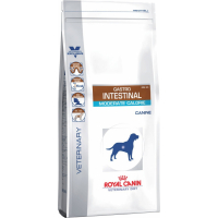 Royal Canin Veterinary Diet Gastro Intestinal Moderate Calorie Chien