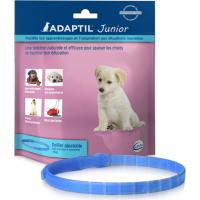 Collar anti-stress ADAPTIL Junior