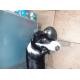 40950_VIRBAC-Veterinary-HPM-Adult-Large-&-Medium-pour-chien-adulte_de_Emmanuelle_621422929610627ac37ab64.09171097
