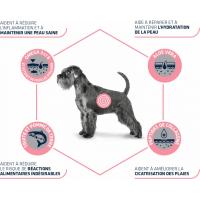Advance Veterinary Diets Atopic Care Mini pour chien de petite taille