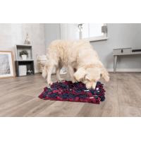 Jeu de stratégie pour chien et chat Trixie Activity Sniffing Carpet - Level 1