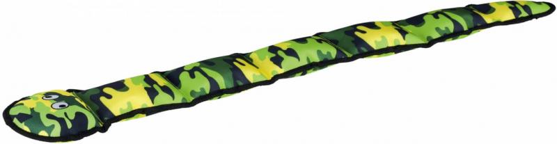 Jouet pour chien TRIXIE Strong Serpent 90cm