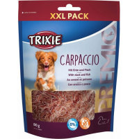 Friandises pour chien TRIXIE PREMIO Carpaccio