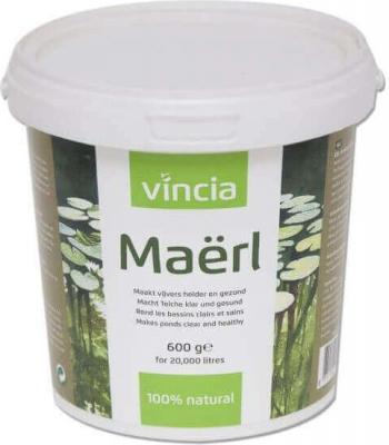 Acondicionador de agua VT Vincia Maërl