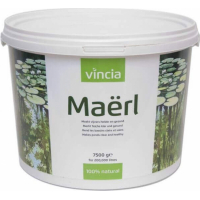 Conditionneur d'eau naturel VT Vincia Maërl