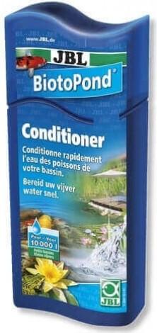 JBL BiotoPond conditionneur de bassin