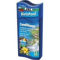 Vijverstarter JBL BiotoPond
