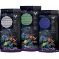 Ouate de filtration Méga Média - 3 densités disponibles