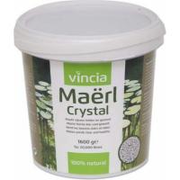 Acondicionador de agua VT Vincia Maërl Crystal