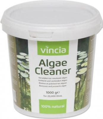 Anti-Algas Natural VT Vincia Algae Cleaner