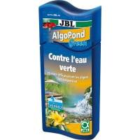 JBL AlgoPond Green anti-algues