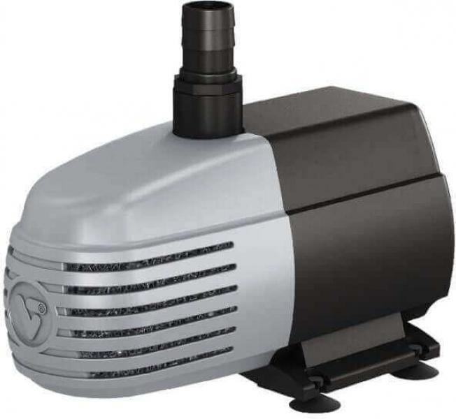 Fontaine pour bassin VT Super Foutain Pump