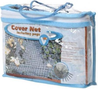 Red de Protección para estanque VT Cover Net