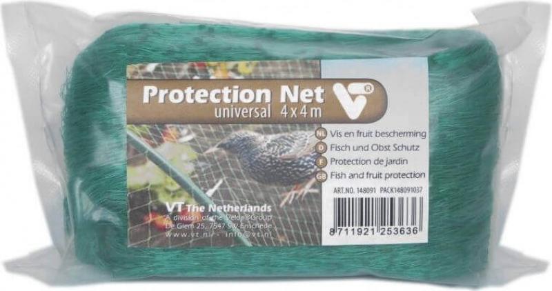 Filet de protection pour bassin VT Protection Net