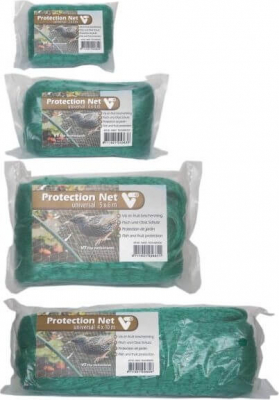 Red de protección para estanque VT Protection Net