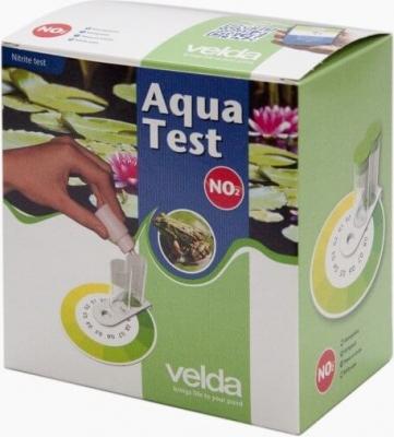 Test de agua Velda Aqua Test N02 (Nitritos)