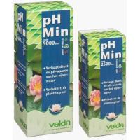Velda pH Min acidifiant bassin