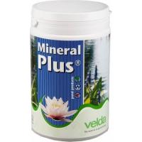 Velda Mineral Plus minéralisant