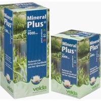 Acondicionador de agua Velda Mineral Plus