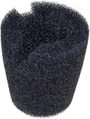 Espuma filtrante de recambio para Filtro Flotante Velda Floating Combi filter