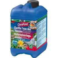 JBL CleroPond Clarificateur d'eau
