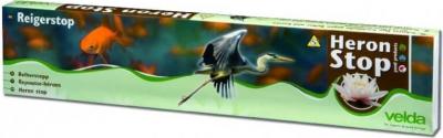 Dispositivo Espanta-Garzas Velda Heron Stop