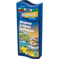 JBL AlgoPond Sorb Organischer Algenblocker