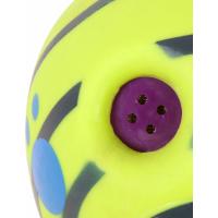 Ball mit Squeaker für Hunde Zolia