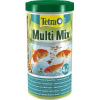 TETRA Pond MultiMix