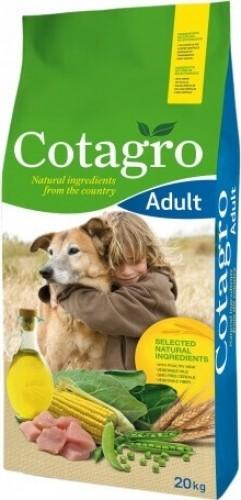 COTAGRO Adult pour chien adulte