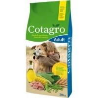 COTAGRO Adult pour chien adulte (1)