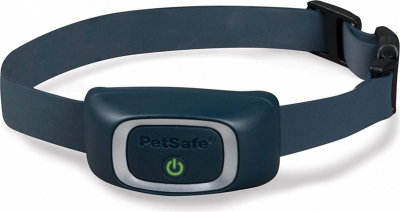 Collier anti aboiement rechargeable PetSafe