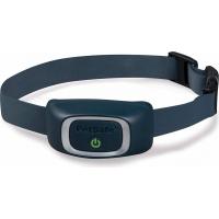Collier anti aboiement rechargeable PetSafe - Stimulations électrostatiques