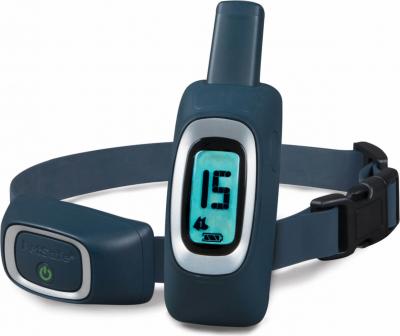 Collar de adiestramiento Petsafe PDT19-16125 para perro - 900m de alcance