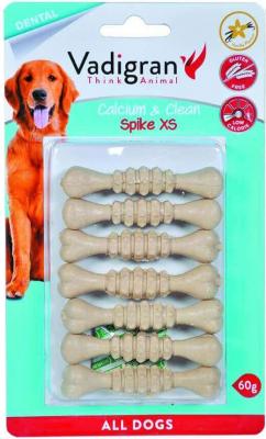 Friandise pour chien Dental Calcium & Clean