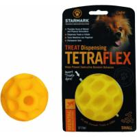 Everlasting Treat Tetraflex Hundespielzeug