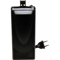 Filtre Interne Watsea Aquacleaner 80 340l/h