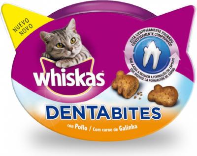 Snack dentali
