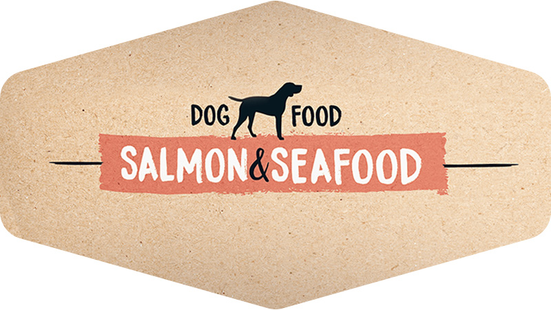 ownat grain free saumon poisson adult