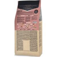 OWNAT Just Grain Free Adult sans céréales au poulet pour chat adulte